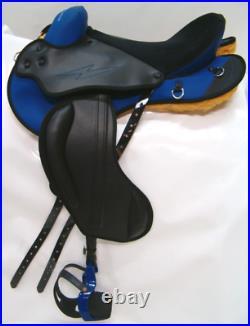 Endurance Chair C / Accion Fender Synthetic