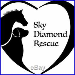 Navajo Barrel Saddle Set Leather Bridle Breast Collar New Horse Tack 14 or 15