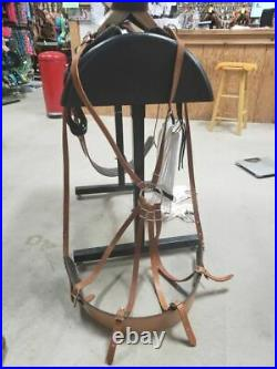 New Crossbuck Pack Saddle (Horse Size) 3-1680